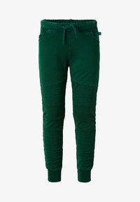 Noppies - WINTERVELD - Tracksuit bottoms - farm green - 3