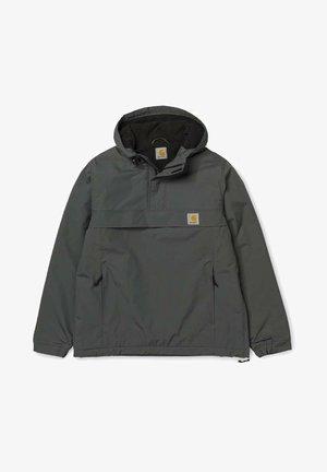 NIMBUS - Outdoor jacket - blacksmith