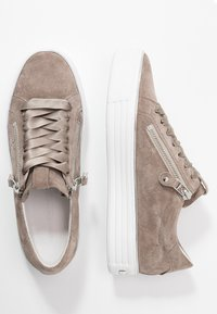 Kennel + Schmenger - UP - Trainers - taupe - 3