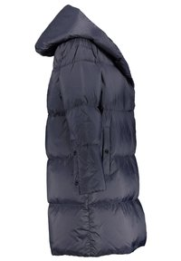 BOSS - Down coat - marine - 2