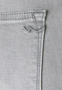 LTB - AMY - Jeans Skinny Fit - freya undamaged wash - 6