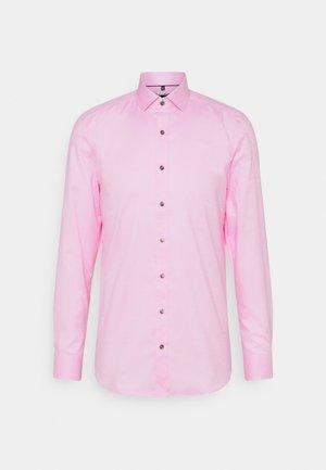 Košile - rose