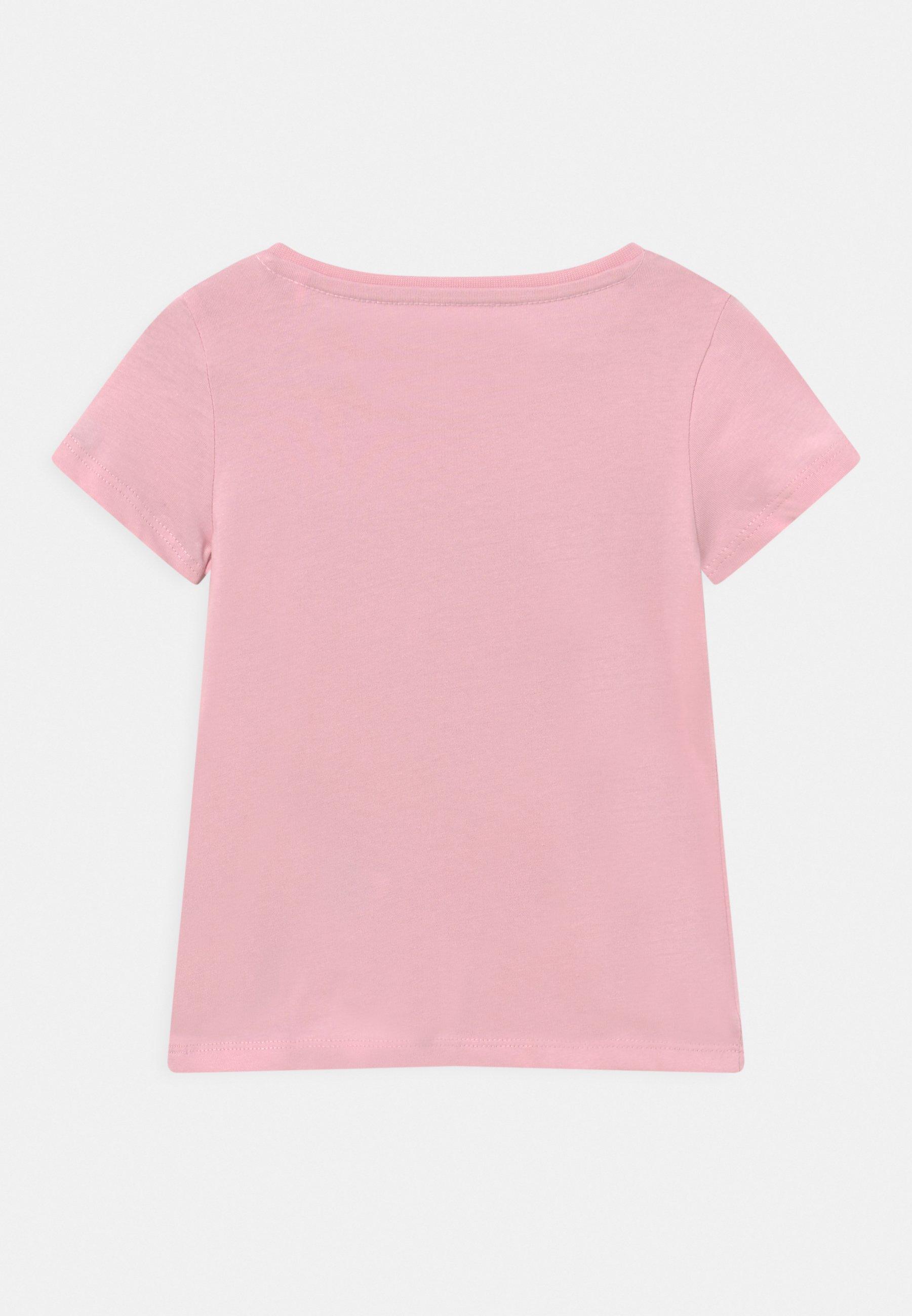 Kinder TODDLER CORE - T-Shirt print