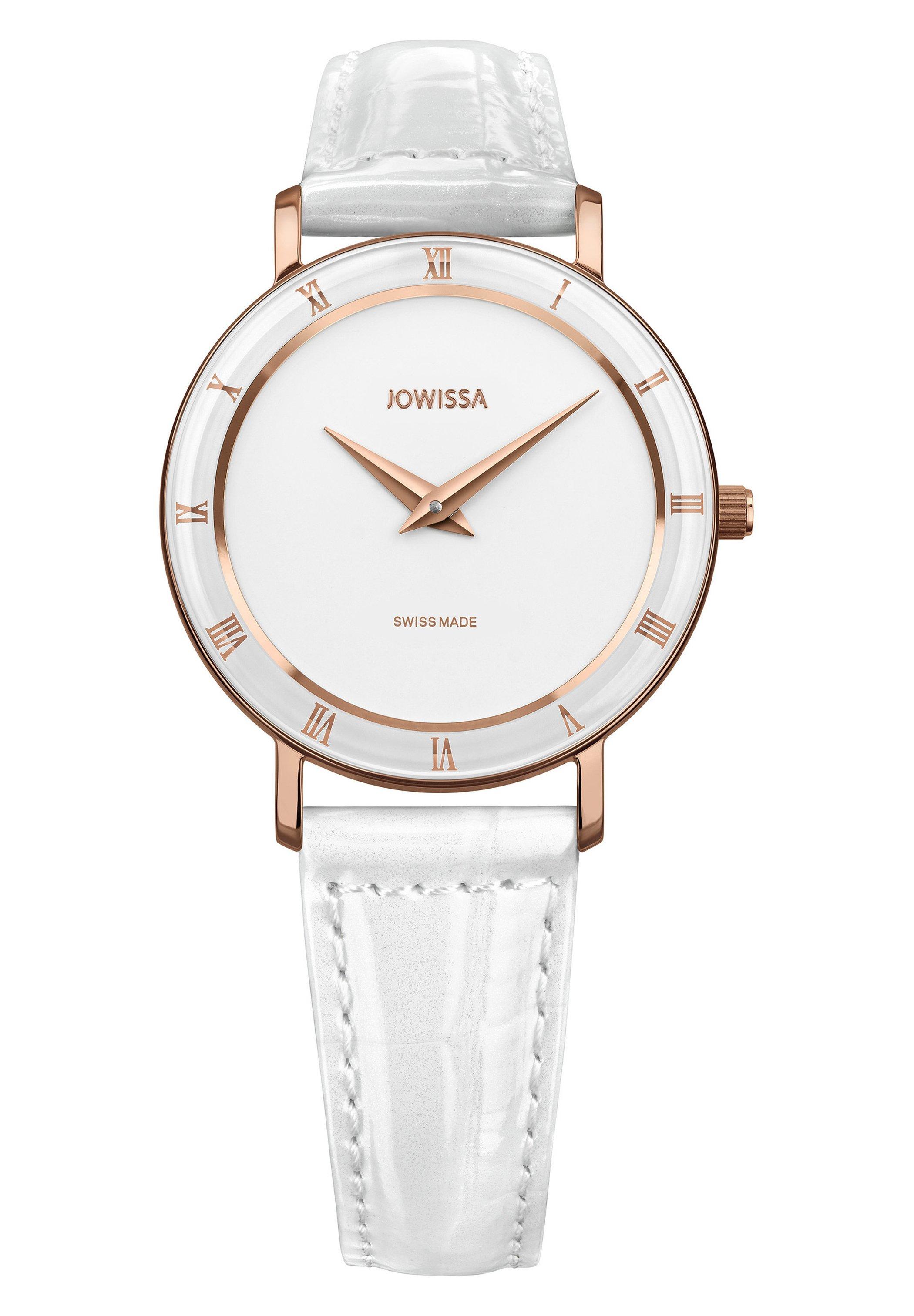 Damen ROMA  - Uhr