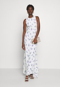 Jarlo - JONQUIL - Occasion wear - off-white - 1