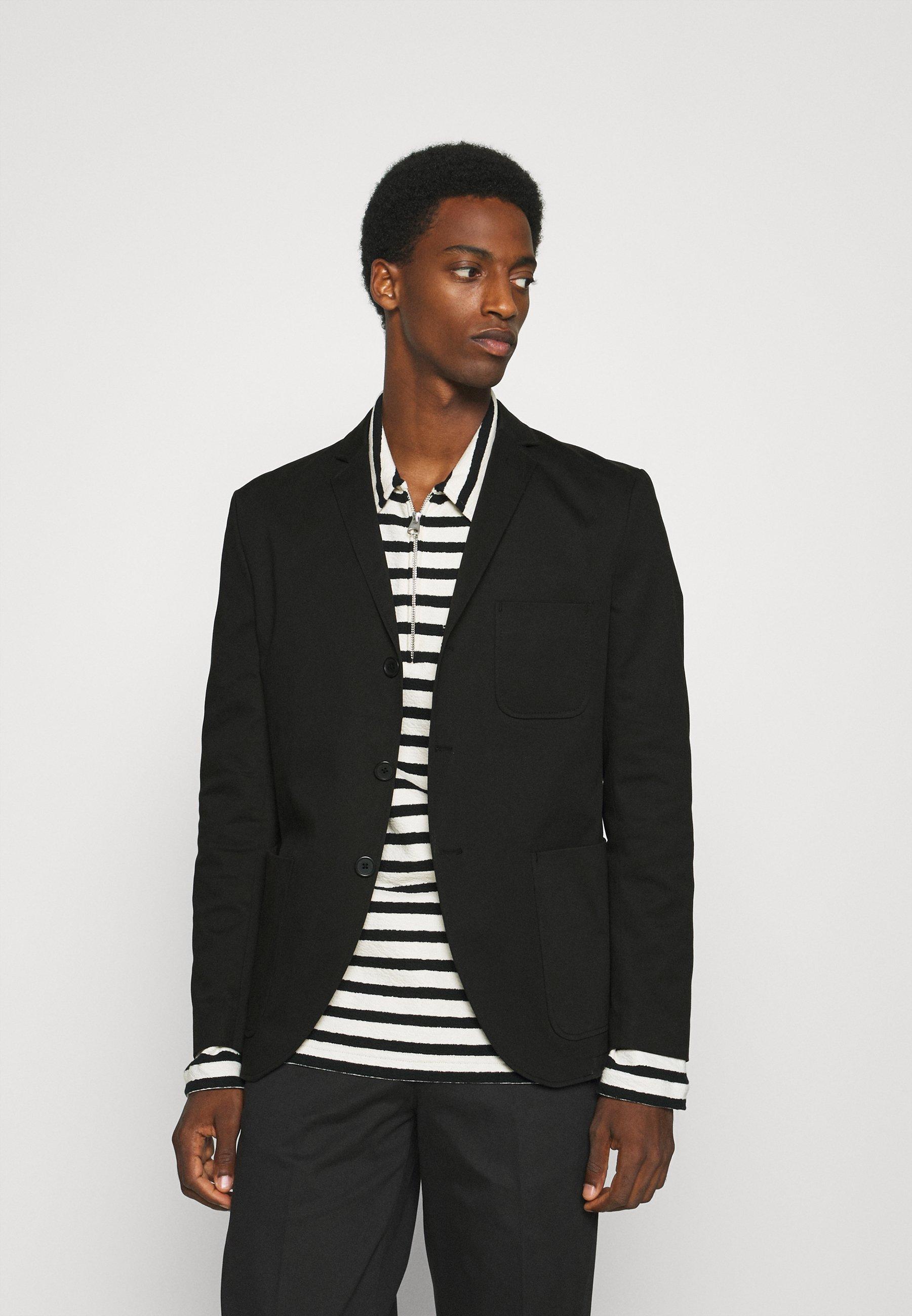 Men JPRCOTTON HARRIS  - Blazer jacket