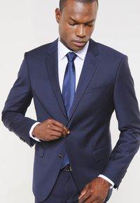 JOOP! - HERBY - Suit jacket - blue - 0