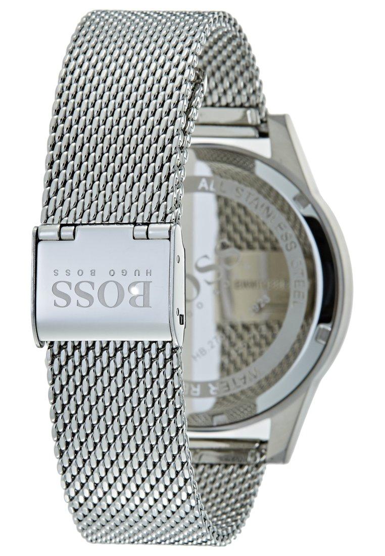 Men JET - Chronograph watch