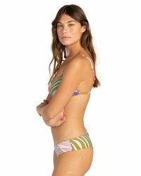 Billabong - Bikini bottoms - multi - 2