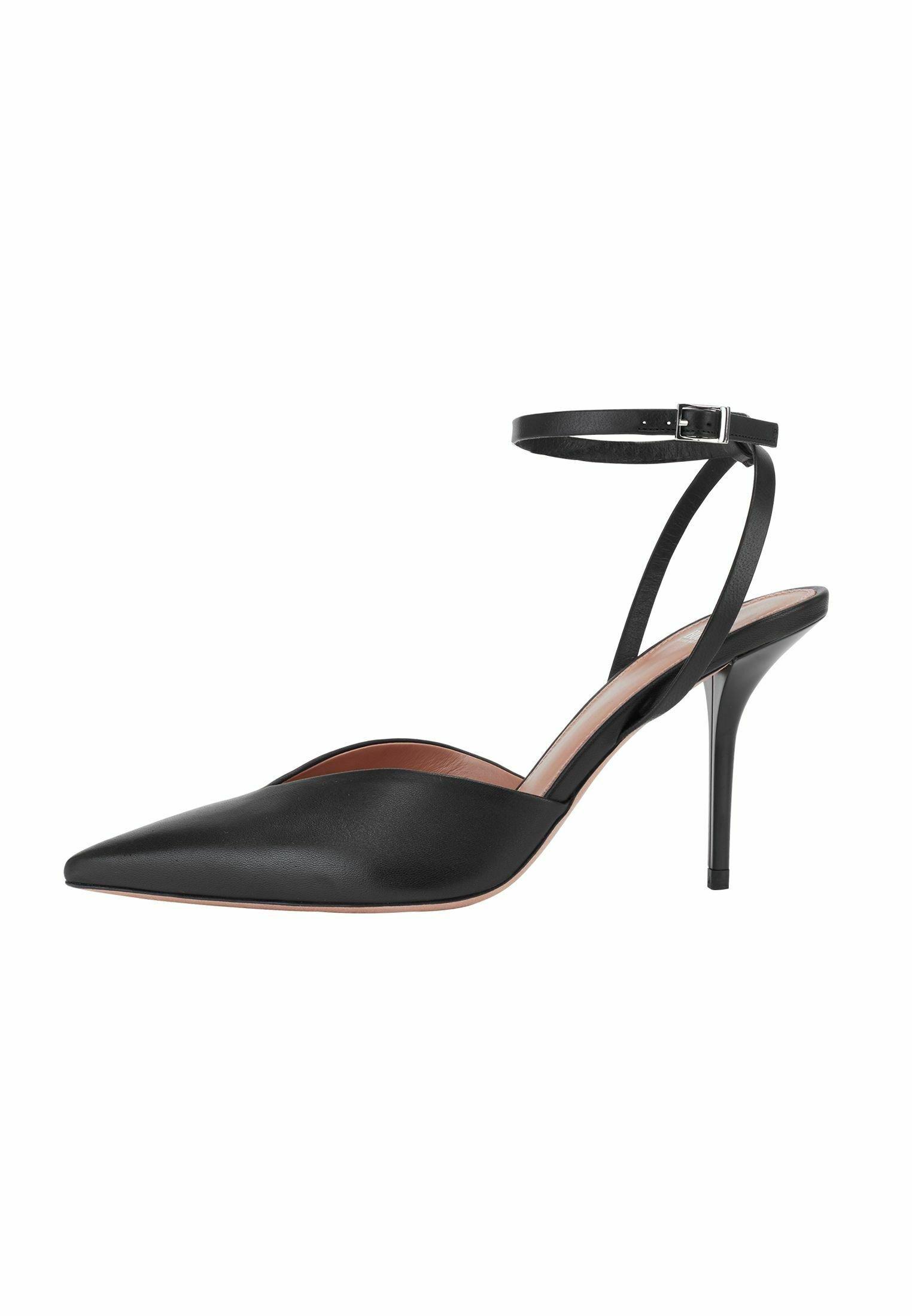 Women KATLIN SLING - Peep toes
