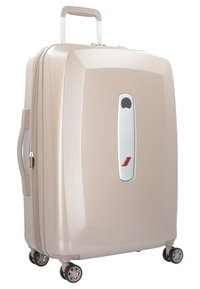 Delsey - AIR FRANCE PREMIUM - Wheeled suitcase - ivory - 2