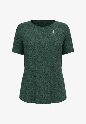 RUN EASY 365 - Sports shirt - grün