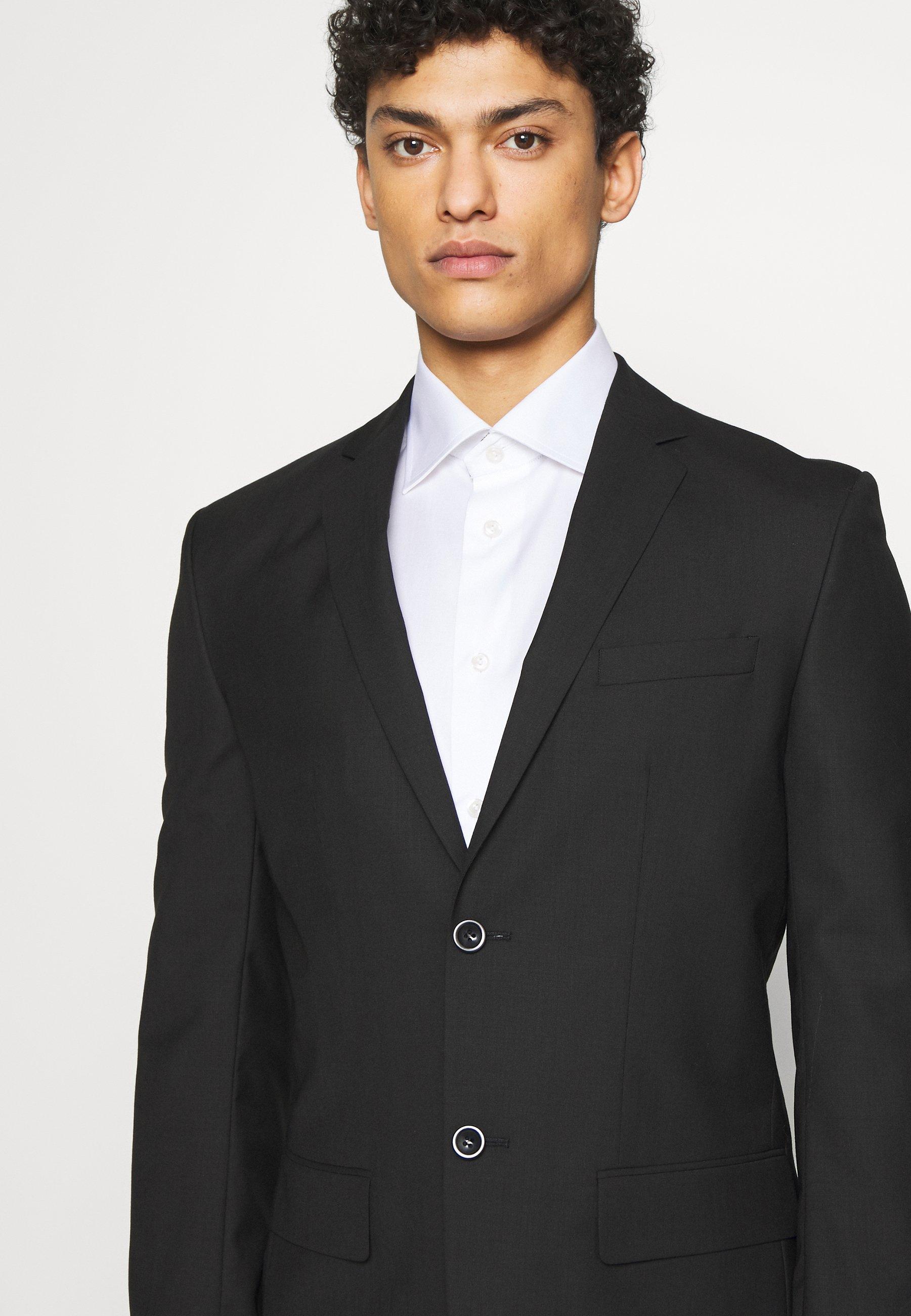 Filippa K SUIT - Dress - black