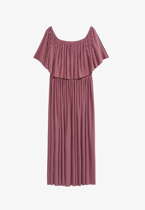 EVELYN - Cocktail dress / Party dress - rosa