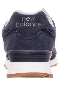 New Balance - ML574 - Trainers - dark blue - 3