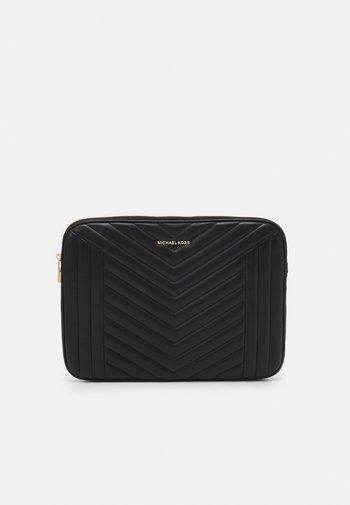 JET LAPTOP CASE