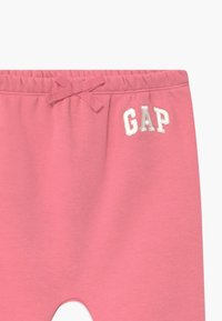 GAP - ARCH  - Trousers - chateau rose