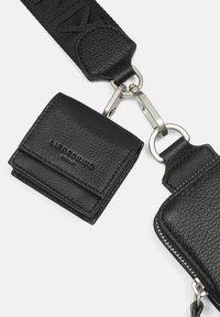 Liebeskind Berlin - Other accessories - black - 4