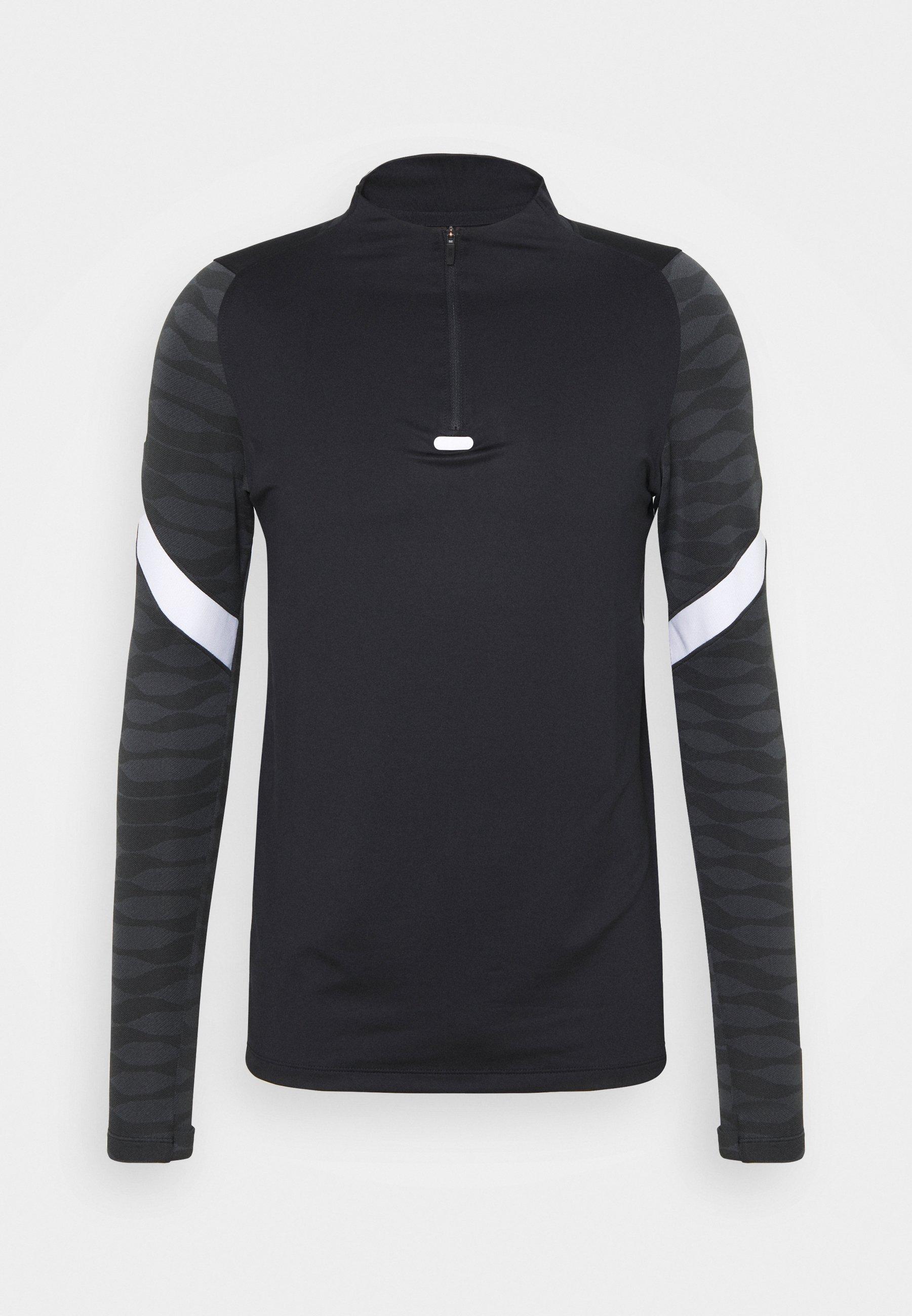 Uomo STRIKE21 DRIL - T-shirt sportiva
