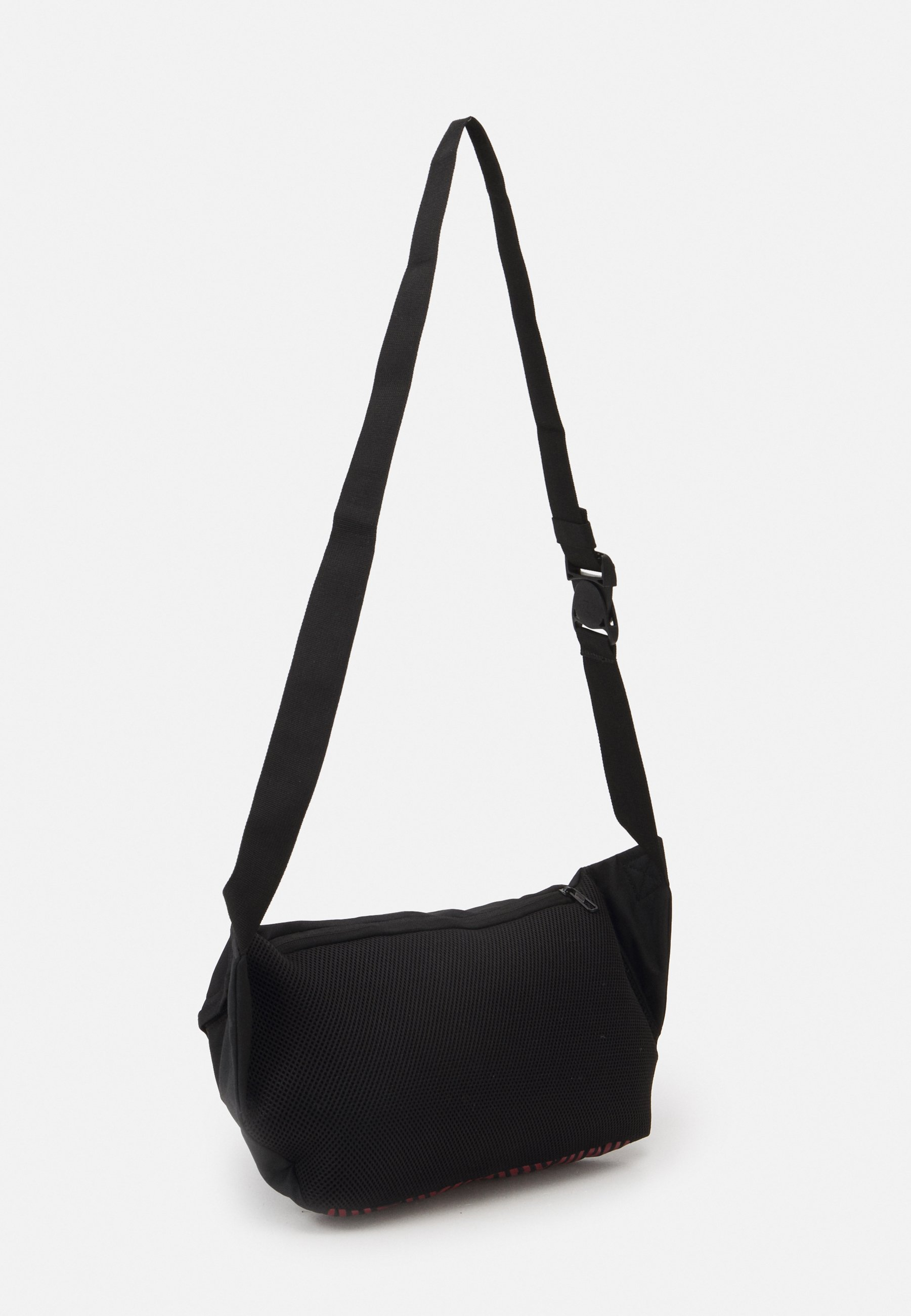 Women ACM STREET WAIST BAG UNISEX - Club wear