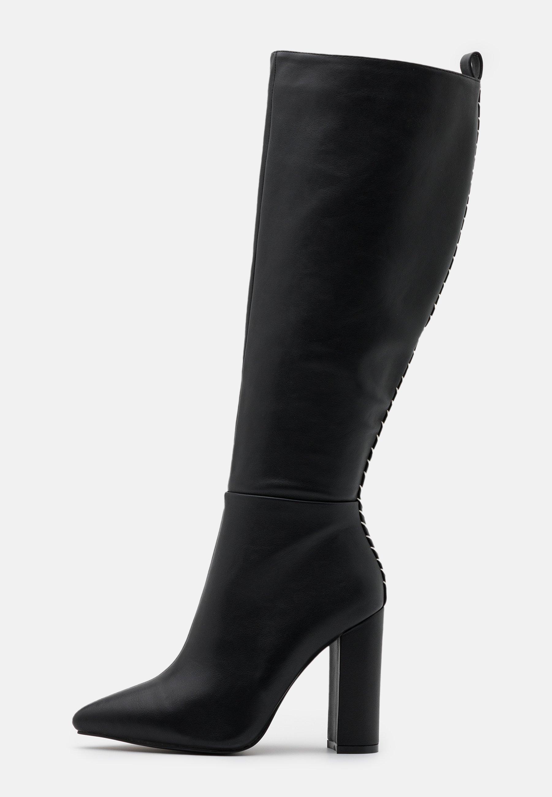 RAID Wide Fit Sko   Dame   Nye sko på nett hos Zalando.no