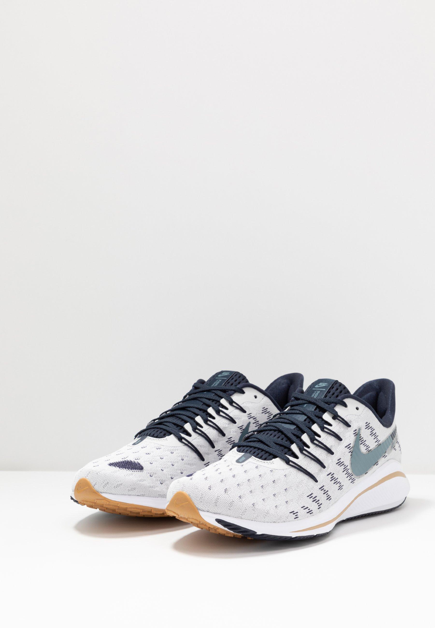 chaussures de running homme air zoom vomero 14 nike