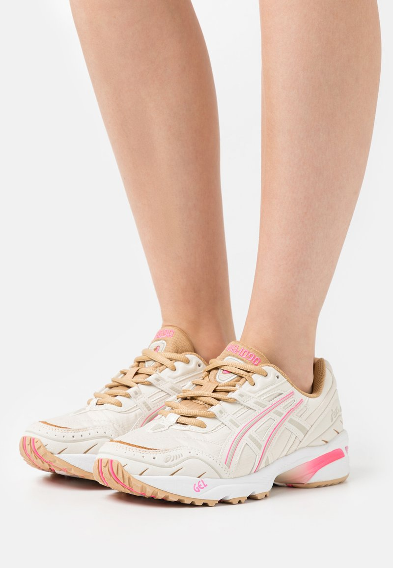 ASICS SportStyle - GEL-1090 - Zapatillas - birch