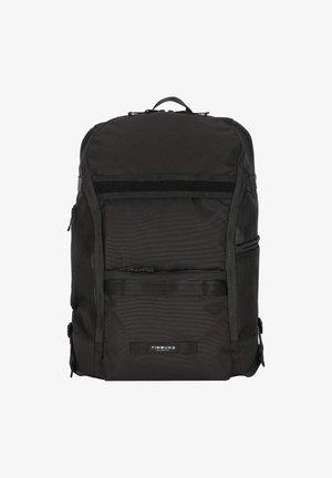 Zaino - jet black