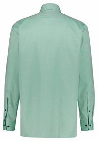 OLYMP Luxor - MODERN FIT - Formal shirt - grün - 1