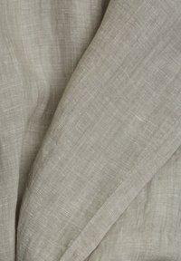 Esprit - Tygbyxor - light beige - 8