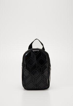 MINI - Sac à dos - black