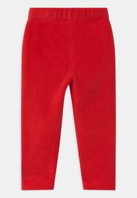 GAP - TODDLER BOY - Bukser - modern red - 1