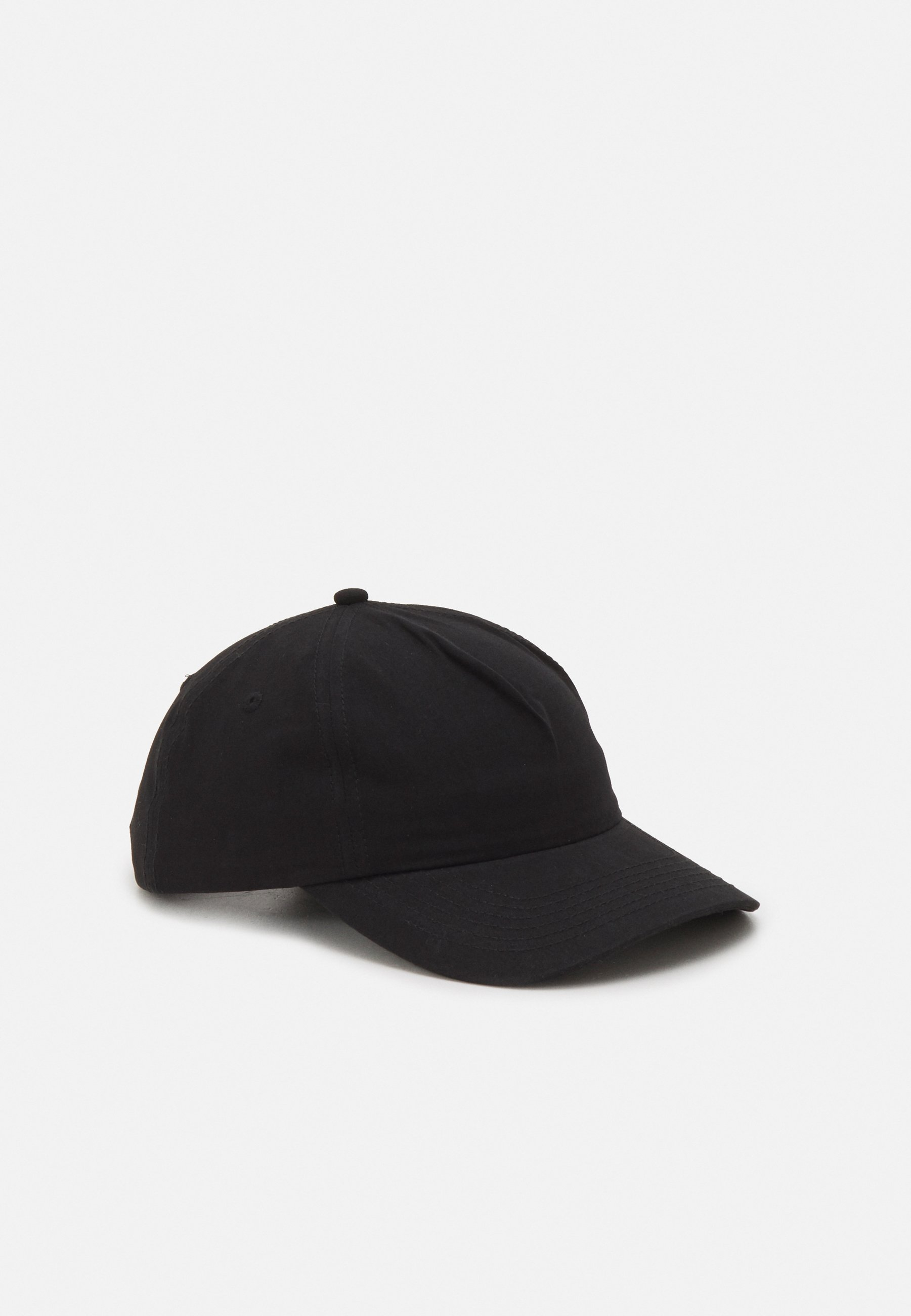 Homme SNACK BACK UNISEX - Casquette