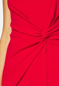 Sista Glam - CHRISSY - Cocktail dress / Party dress - red - 5