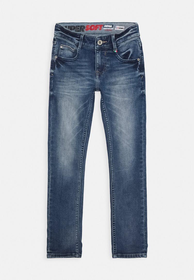 Vingino - AGNELO - Jeans Skinny Fit - light vintage