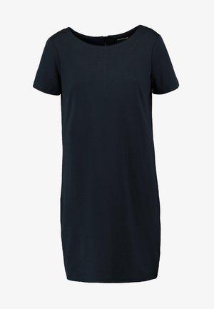 VITINNY  - Vestito di maglina - total eclipse