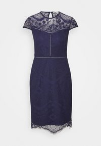 Anna Field - Pouzdrové šaty - evening blue - 6