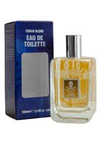 The Bluebeards Revenge - CUBAN EAU DE TOILETTE - Eau de Toilette - - - 1