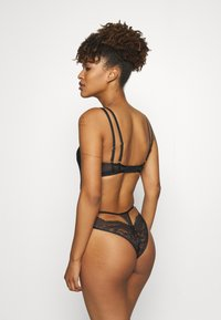 Ann Summers - THE STANDALONE - Body - black - 2
