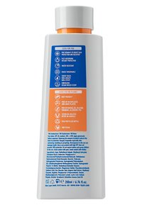 New Layer - PRO VITAMIN D HIGH PERFORMANCE SONNENCREME LSF20 - Sun protection - - - 2