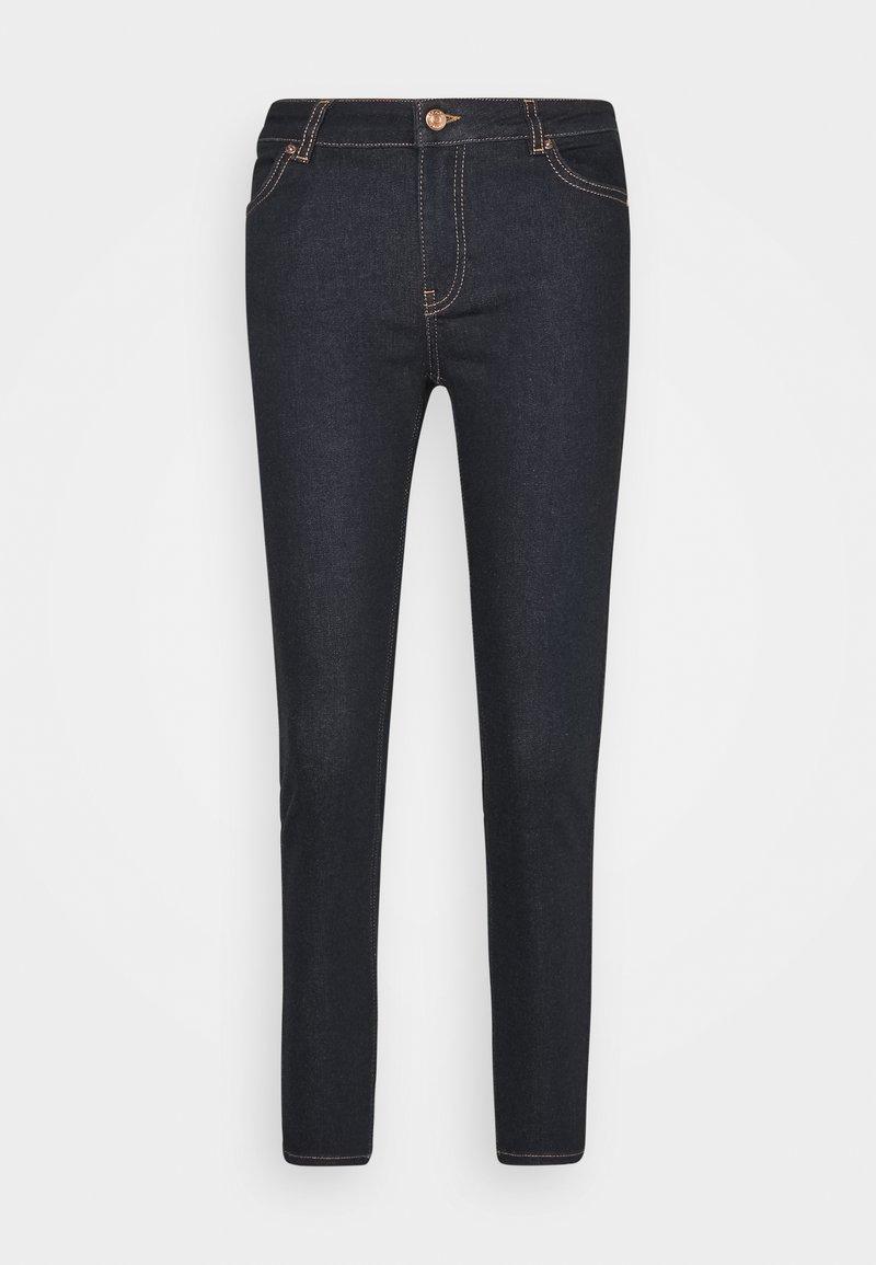 Escada Sport - Jeans Skinny Fit - dark blue
