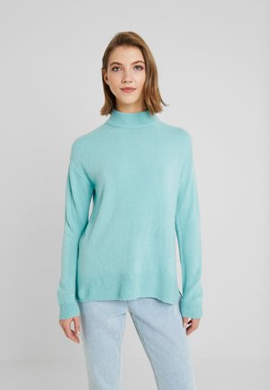 MALEA - Jumper - blue