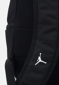 Jordan - AIR PACK - Batoh - black - 3