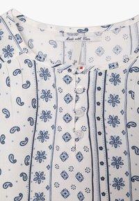 Pepe Jeans - COTA - Blouse - white - 3