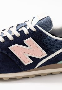 New Balance - WL996 - Zapatillas - pigment - 2