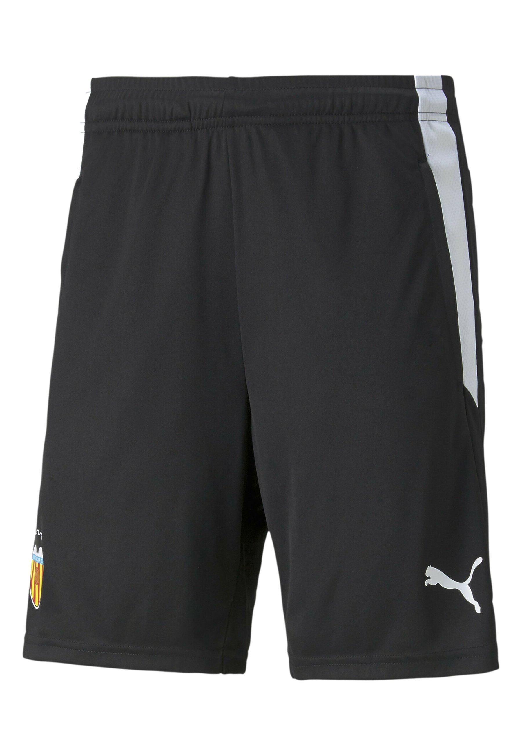 Herren VALENCIA CF FOOTBALL - kurze Sporthose
