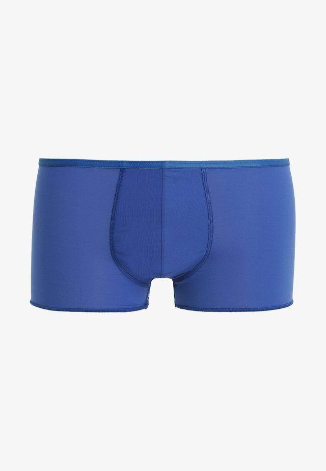 Onderbroeken - blue