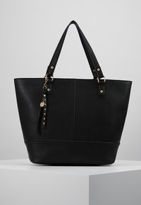 Anna Field - Handbag - black - 0