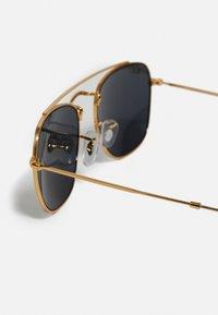 Ray-Ban - UNISEX - Sluneční brýle - gold-coloured - 2