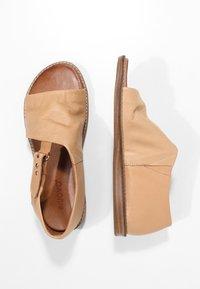 Inuovo - Sandals - scissors scs - 6